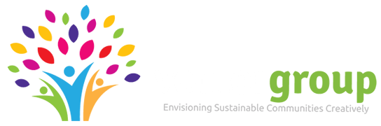 Vector Group Charitable Trust - Envisioning Sustainable Communities Creatively