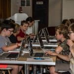 Learn To Code Te Puke