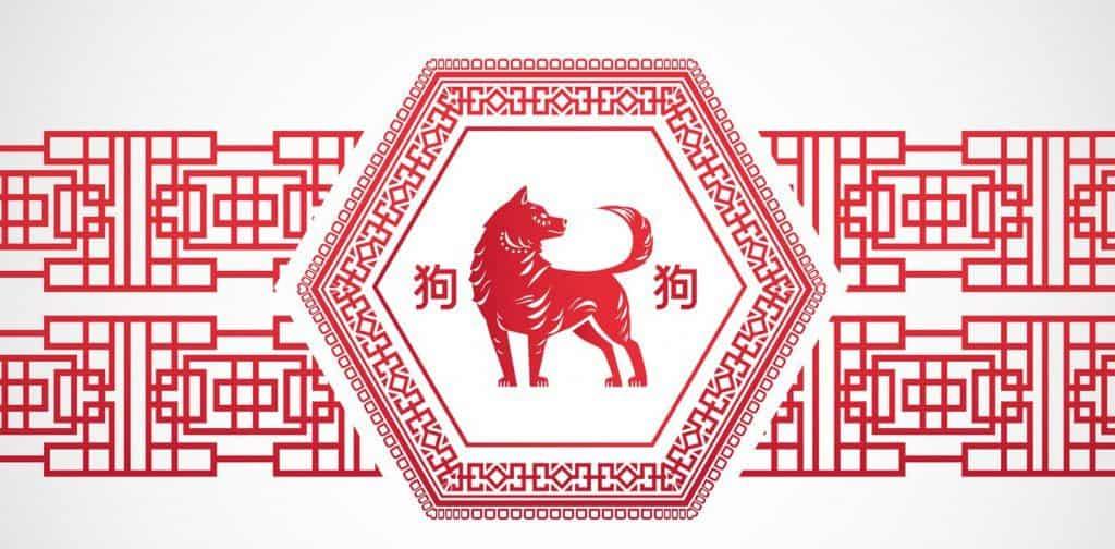 Happy Chinese New Year 春节快乐