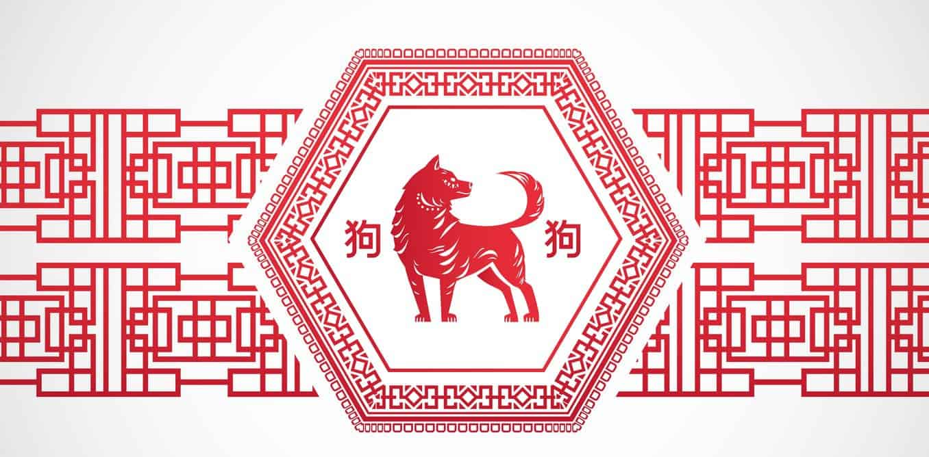 Happy Chinese New Year 春节快乐