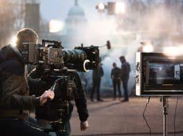 free filmmaking workshop tauranga, te puke, bop