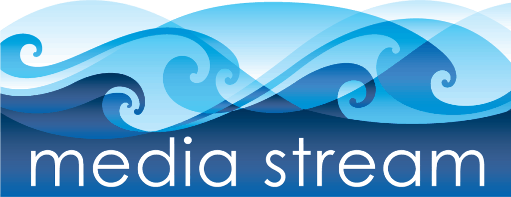 Te Puke Digital is part of the Mediastream project by Vector Group Charitable Trust