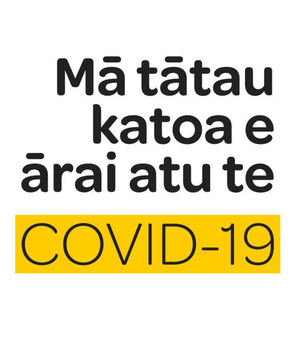 COVID19_profile_te-reo